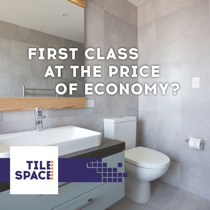 60 best Bathroom Tile Ideas images on Pinterest | Bath, Bathroom and ...