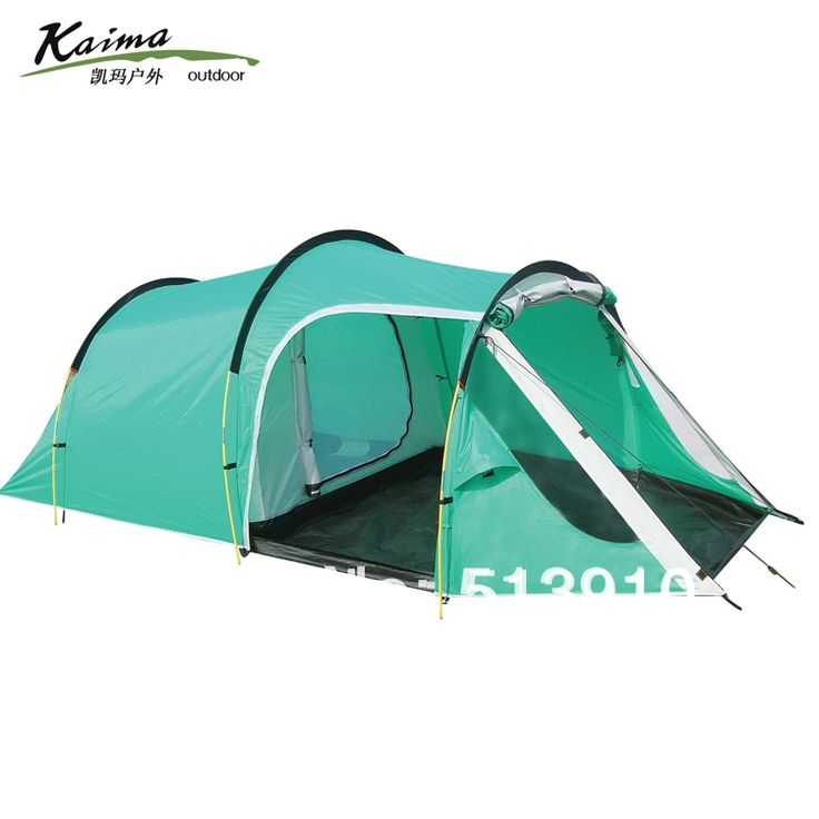 1000 Ideas About Tunnel Tent On Pinterest Tent Camping Camping In The Rai