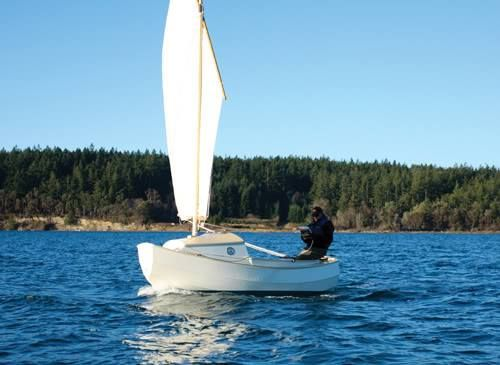 26 Best Scamp Sailboat Images On Pinterest Wood Boats