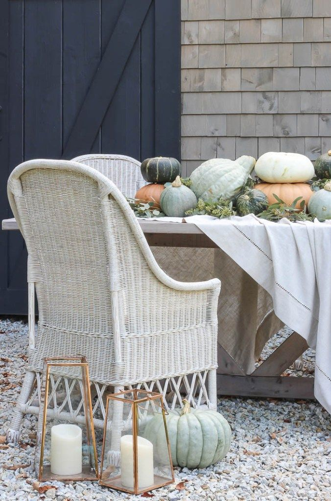 Fall Patio   Seasons of Home - Rooms For Rent blog