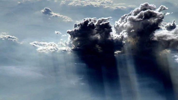 Καίτη Χωματά - Να διώξω τα σύννεφα (+playlist)