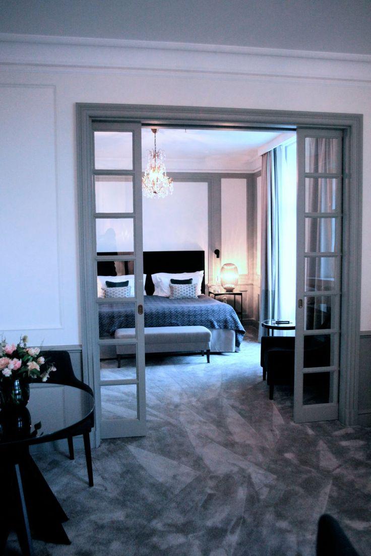 Grand Hotel Stockholm 121 best Favorite Places