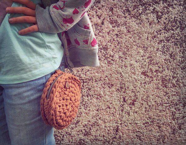 t-yarn трикотажная пряжа
