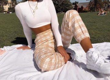 16 Trends You'll Love This Back To School Season - Lynn's Fashion Guide 1