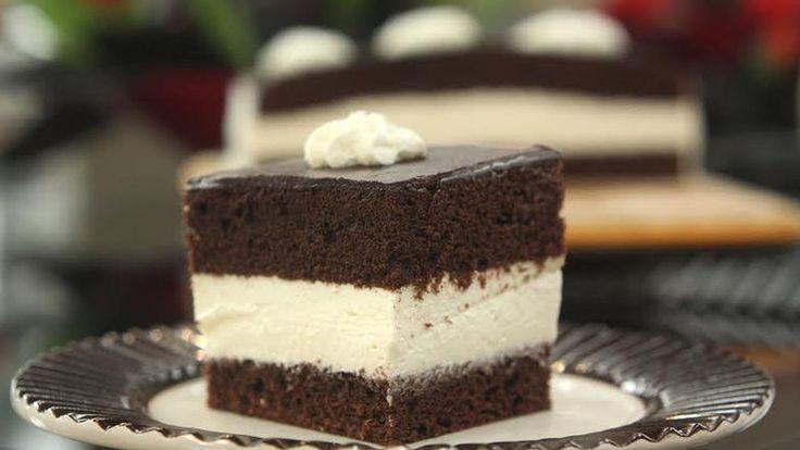 Klasyczne ciasto, które zawsze się udaje