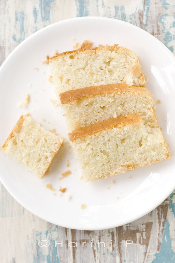 Lactose free victoria sponge cake recipe