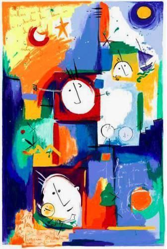 Kijk voor meer informatie en beschikbaarheid op www.scalakunstenlijsten.nl