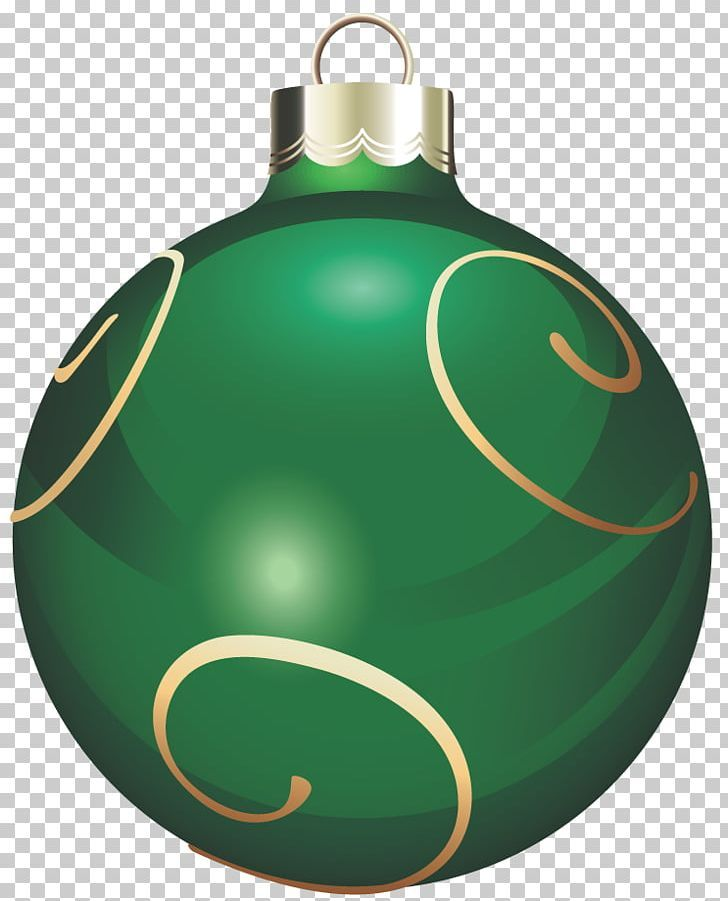 Transparent Green And Gold Christmas Ball Png Blog Blue Christmas Blue Green Christmas Christmas Ball Christmas Balls Gold Christmas Green And Gold