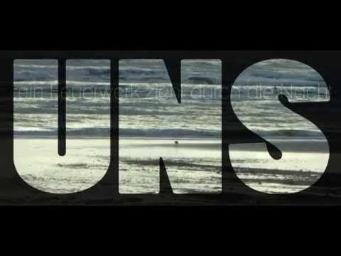 Andreas Bourani -- Auf Uns (Lyric Video) - YouTube