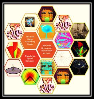 Blog: Visual Summary of KES Enterprises