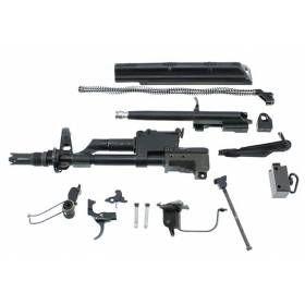 AK-Builder.com AK Parts for Everybody