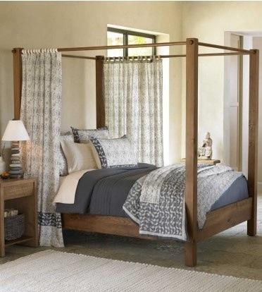 bedroom more beds bedrooms 3 4 beds bedroom design braided rug master