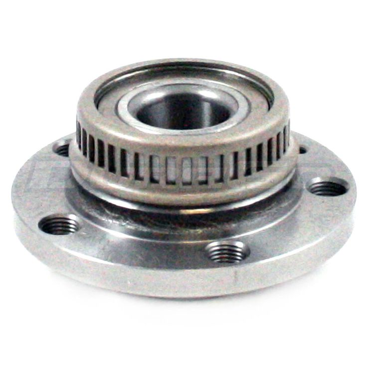 Awesome Great Wheel Bearing & Hub Assembly fits 1998-2010 Volkswagen Beetle Golf Beetle,Jetta 2018 Check more at http://auto24.ml/blog/great-wheel-bearing-hub-assembly-fits-1998-2010-volkswagen-beetle-golf-beetlejetta-2018/