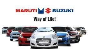 Find all new Maruti Suzuki car listings in India. Browse QuikrCars to find great deals on Maruti Suzuki cars with on-road price, images, specs & feature details