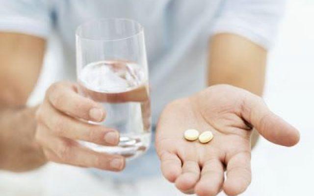 E se per curare il tumore al cervello si usasse la semplice aspirina? Gli scienziati hanno pochi dubbi la classica chemioterapia antiblastica potrebbe essere mal sopport aspirina tumore al cervello
