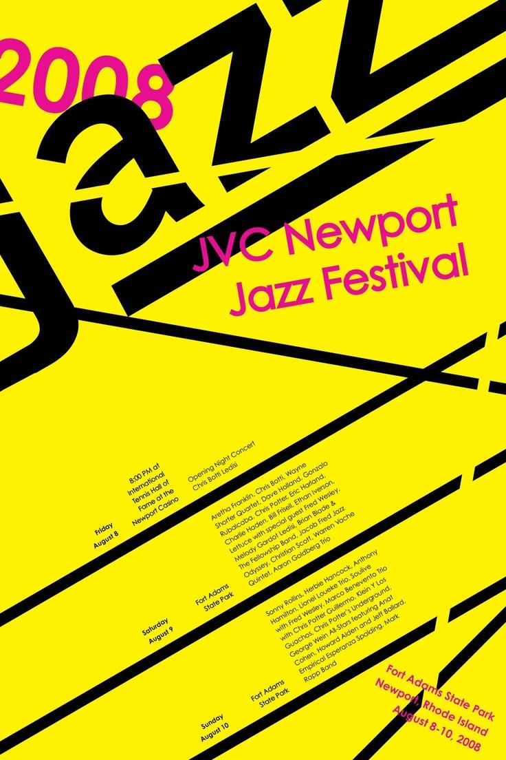 Google Image Result for http://www.polinkuyumciyan.org/jazz-poster.jpg