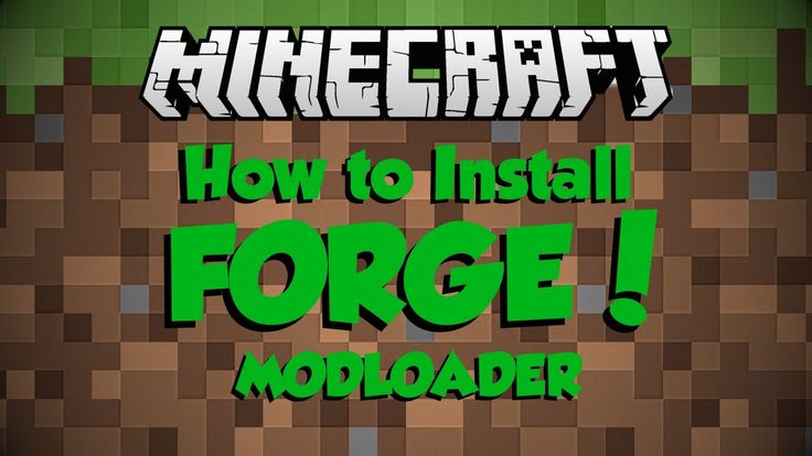 """minecraft how to install """"how to install minecraft"""" how to install forge, how to install forge """"minecraft how to install forge"""" minecraft forge, forge minecraft install, """"minecraft install mods"""" minecraft tutorial minecraft tutorial, minecraft mod install """"how to install mods with forge 1.7.2"""" minecraft how to install, minecraft how to, forge minecraft install """"minecraft forge 1.6.4"""" minecraft forge 1.6.4, minecraft forge, minecraft tutor"""