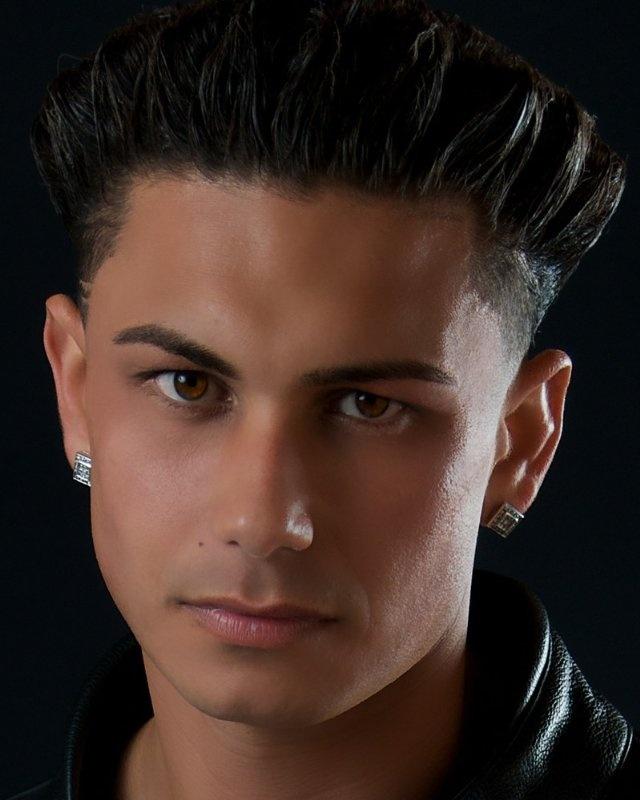 Dj Pauly D Haircut Images Haircuts 2018 Men Fade