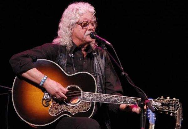 Did You Know This Famous Hippie Folk Singer IS A REPUBLICAN? - The Gateway Pundit http://www.thegatewaypundit.com/2015/11/did-you-know-this-famous-hippie-folk-singer-is-a-republican/