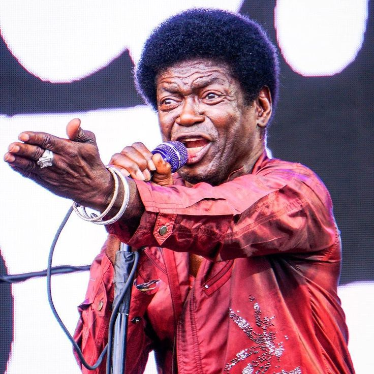 """Presenting the """"Screaming Eagle of Soul"""" the closest voice to 60's and 70's soul today. Incredible voice. @charlesbradley @forecastlefest #charlesbradley #screamingeagleofsoul #igw_rock #igersoftheday #ig_rock_details #pocket_tunes #audiophileoholic #audioloveofficial #jj_musicislife #htbarp #infinity_rock #soulmusic #funk #rnb #music #musicfestival #musicphotography #rockphotography #gig #gigphotography #concert #concertphotography #livemusic #liveperformance #livemusicphotography #bands…"""