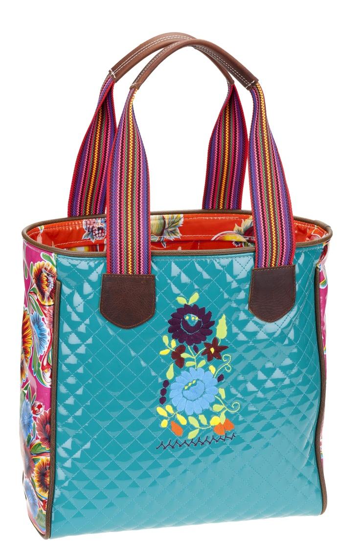 Consuela Original Tote Zoe 6128 Original Totes Bags My Style Bags Fashion Purses