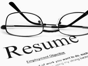 99 best images about nursing resume tips on pinterest resume