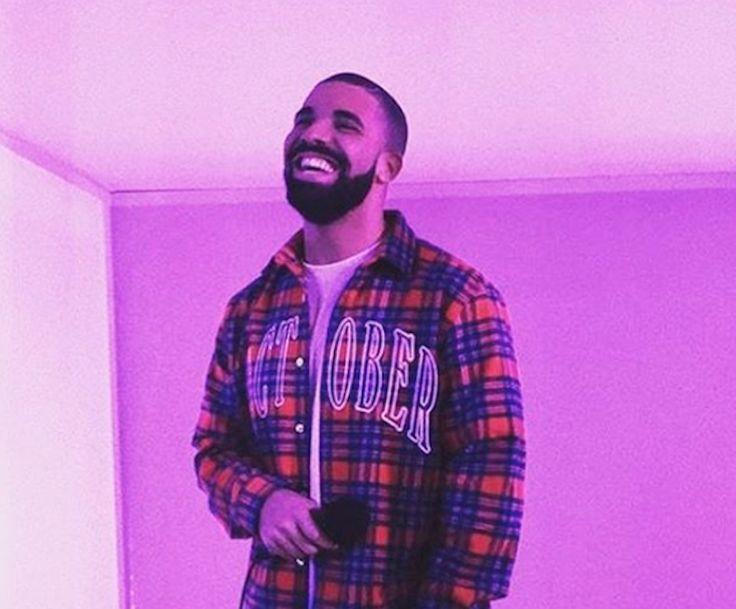 Drake 'Views From the 6' Tracks Will Slam Meek Mill & Nicki Minaj? - http://www.australianetworknews.com/drake-views-6-tracks-will-slam-meek-mill-nicki-minaj/