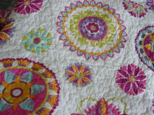 Room on pinterest online fabric stores fabrics and desert flowers