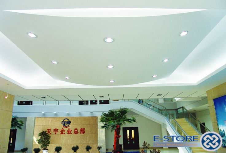 Amazing Surface Fiber Gypsum Board Ty 1 Ty Non Paper Surface Gypsum Board Design Ideas 2015