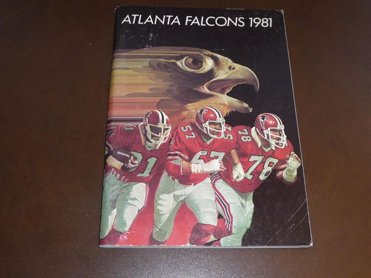 Atlanta Falcons Wallpaper Engine: 110 Best Atlanta Falcons Images On Pinterest