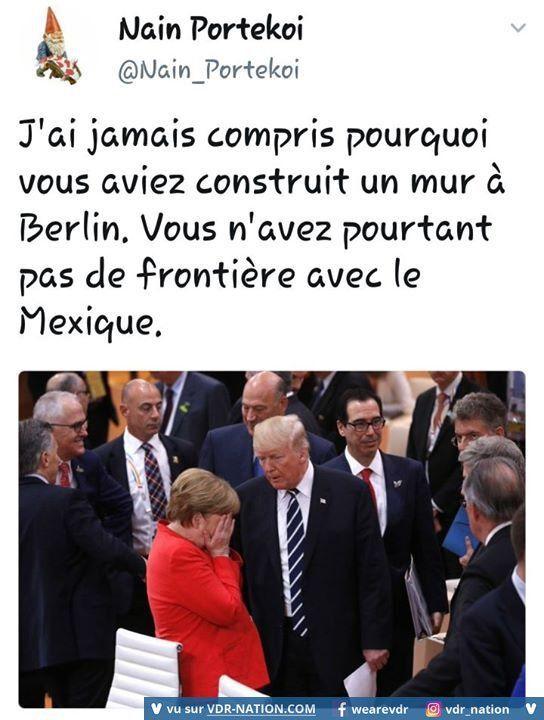MORT DE RIRE !!