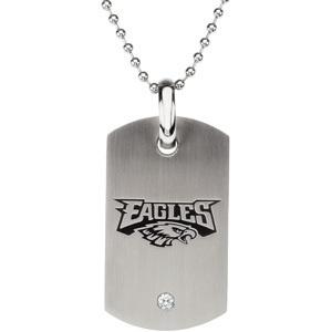 17 Best Images About Eagles Go Eagles On Pinterest