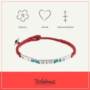 Babylonia | AIBIJOUX