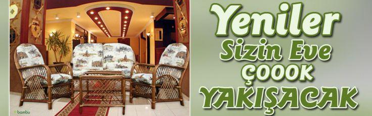 Bambu Life Mobilya,Bambu Mobilya,Rattan Kestane Mobilya,Bahçe Mobilyaları,Açık Hava Mobilyaları Tüm Türkiyede Bayilikler Verilecektir.
