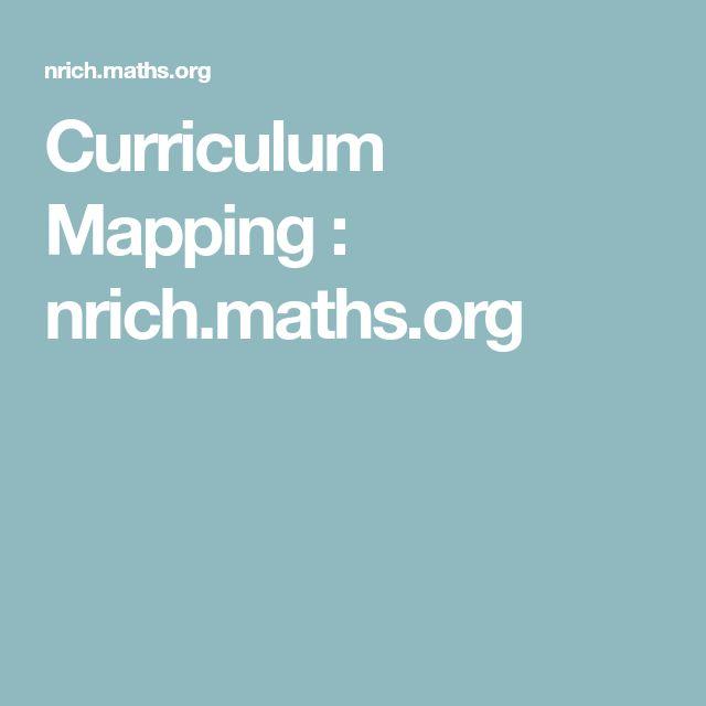 The 75 Best Fun With Math Images On Pinterest Mathematics Math
