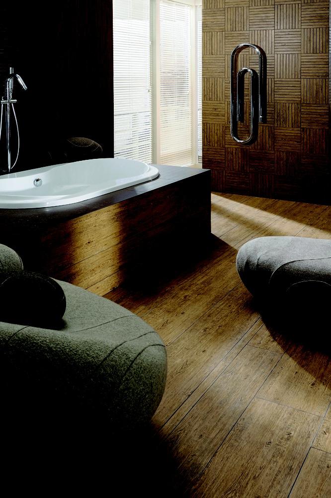 50 best badkamer images on Pinterest | Bathroom, Calm and Concrete