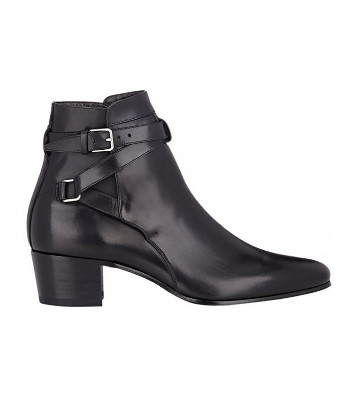 Where+Every+It+Girl+Buys+Her+Ankle+Boots+via+@WhoWhatWearUK
