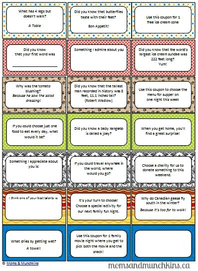 free-printable-lunch-notesBacktoschool Freeprintables, Kids Lunches, Diy Crafts, Kids Stuff, Printables Lunches Note, Schools Lunches, Lunch Notes, Lunches Boxes, Free Printables