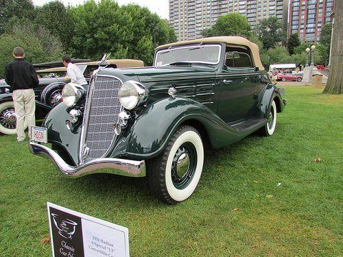48 Best Antique Cars Images On Pinterest Antique Cars Antiques