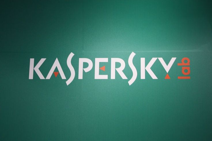 Kaspersky desenvolve sistema operativo de raiz e totalmente seguro