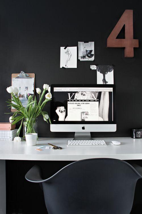 23 Inspirasi Ruang Kerja   Part 2   http://design.sukacuka.com/26-inspirasi-ruang-kerja-part-2/