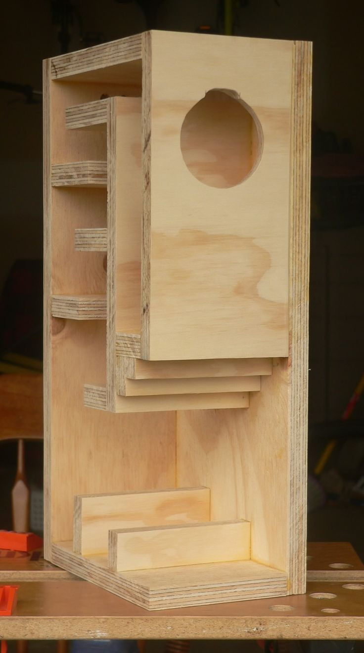 Skema box speaker woofer search results woodworking project ideas - Find This Pin And More On Bass Box