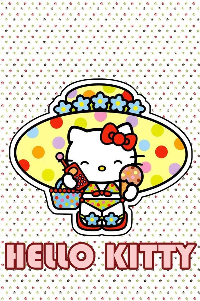 Hello kitty epa pinterest hello kitty kitty and sanrio for Cassapanca hello kitty