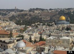Jerusalem - best holiday destination - Jerusalem travel, Jerusalem holiday, Jerusalem tours - http://tripoutlook.com
