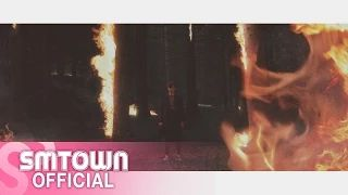 SMTOWN - YouTube