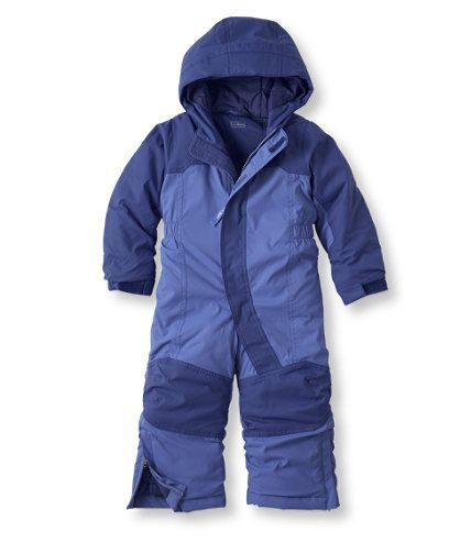 f6bc536f57c5 Kids  Infants and Toddlers  Cold Buster Snowsuit