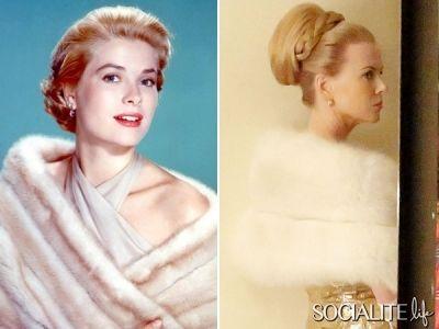 http://cdn02.cdn.socialitelife.com/wp-content/uploads/2012/10/24/Grace-Kelly-Nicole-Kidman-Stole-Split-Grace-Of-Monaco-Movie-10242012-lead01-400x300.jpg
