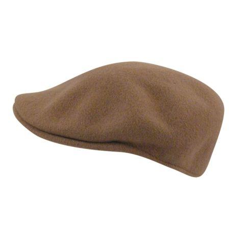 large hat image