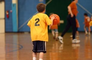 Check out this exclusive review of the How To Coach Basketball, Good Basketball Plays, Basketball Plays For Kids and learn about the advantages and dis-advantages -- simple basketball plays for kids --- http://elitebasketballsecrets.wordpress.com/basketball-plays-for-kids/