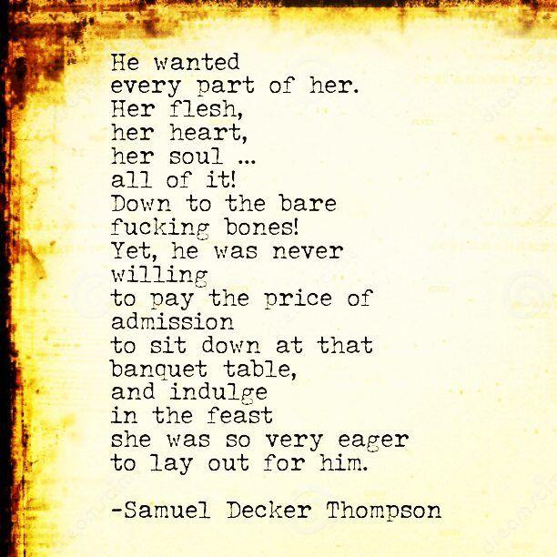 Samuel selvon speaks out english literature essay